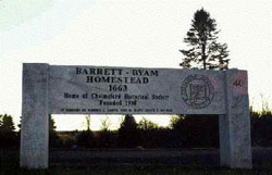 Barrett-Byam Sign.jpg